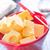 チーズ · 画像 · マクロ · 食料品 · スイス - ストックフォト © tycoon