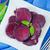 pozostawia · proszek · tablicy · liści · zdrowia - zdjęcia stock © tycoon
