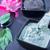 lama · verde · argila · naturalismo · terapia · pele - foto stock © tycoon