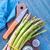 kuşkonmaz · bahar · gıda · salata · yeme · pişirme - stok fotoğraf © tycoon