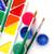 renk · pigment · fotoğraf · arka · plan - stok fotoğraf © tycoon
