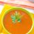 frische · Lebensmittel · Restaurant · Vielfalt · gesunden · Essen · Obst - stock foto © tycoon
