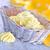 mini · kolor · drewniany · stół · Kafejka · candy · tablicy - zdjęcia stock © tycoon