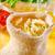パスタ · 小麦 · スタジオ · 農業 · 新鮮な · スパゲティ - ストックフォト © tycoon