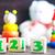 baby toys stock photo © tycoon