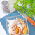 tengeri · hal · hal · eszik · főzés · friss · makró - stock fotó © tycoon