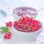kırmızı · frenk · üzümü · gıda · çim · ev · sağlık - stok fotoğraf © tycoon