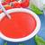crema · di · pomodoro · legno · fatto · in · casa · pomodori · erbe · spezie - foto d'archivio © tycoon