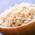 boiled barley porridge stock photo © tycoon