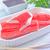 caranguejo · prato · tabela · peixe · folha · vida - foto stock © tycoon