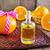 éles · parfüm · átlátszó · tér · üveg · üveg - stock fotó © tycoon