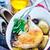sült · zöldségek · tál · asztal · fa · konyha - stock fotó © tycoon