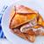 riempimento · gruppo · cena · uova · colazione · mangiare - foto d'archivio © tycoon