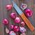два · продовольствие · свежие · Purple · лука - Сток-фото © tycoon