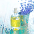 lavender oil stock photo © tycoon