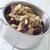 jesienią · miodu · grzyby · tekstury · drzewo · żywności - zdjęcia stock © tycoon