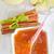 kanál · zöld · alma · almák · étel · természet - stock fotó © tycoon