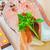 鮭 · 食品 · 健康 · 背景 · ディナー · 赤 - ストックフォト © tycoon