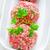ニンジン · 地上 · オーガニック · 新鮮な · 成長 · 自然食品 - ストックフォト © tycoon