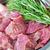 organikus · piros · nyers · steak · vesepecsenye · fa · deszka - stock fotó © tycoon