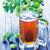 levadura · malta · ingrediente · cerveza · verde · beber - foto stock © tycoon