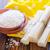 クローズアップ · 白 · コメ · 食品 · 写真 · 穀物 - ストックフォト © tycoon