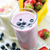 yogurt with berries stock photo © tycoon