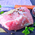 grelhado · suculento · carne · carne · de · porco · bife · fatia - foto stock © tycoon