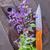 аромат · трава · орегано · продовольствие · древесины · здоровья - Сток-фото © tycoon