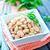 fasulye · meksika · yemekleri · sebze · lezzetli · gıda · meyve - stok fotoğraf © tycoon