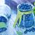 tatlı · cam · lezzetli · taze · karpuzu - stok fotoğraf © tycoon