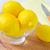 świeże · cytryny · żywności · zdrowia · zimą · soku - zdjęcia stock © tycoon