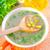 сквош · суп · хлеб · чаши · сметана · продовольствие - Сток-фото © tycoon