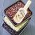 crudo · arroz · bolos · textura · alimentos · Asia - foto stock © tycoon