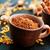 polvere · aroma · Spice · tavola · cioccolato · sfondo - foto d'archivio © tycoon