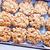 chocolade · chip · cookies · koeling · rack · vers - stockfoto © tycoon