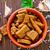чеснока · белый · изолированный · реалистичный · иллюстрация · кухне - Сток-фото © tycoon