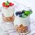 sivatag · étel · gyümölcs · üveg · reggeli · csésze - stock fotó © tycoon