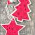 рождественская · елка · деревянный · стол · снега · филиала · копия · пространства · дерево - Сток-фото © tycoon