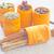 аромат · Spice · древесины · перец · Кука · фоны - Сток-фото © tycoon
