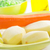 marchew · plastry · zielone · pietruszka · pozostawia - zdjęcia stock © tycoon