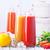 新鮮な · ニンジン · リンゴジュース · オーガニック · 自然 · 食品 - ストックフォト © tycoon