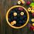 чаши · свежие · лимоны · таблице · зеленый · растений - Сток-фото © tycoon
