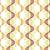 piastrelle · wallpaper · settanta · abstract · design · pastello - foto d'archivio © ultrapop