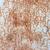 szczegół · pęknięty · farby · ściany · tekstury - zdjęcia stock © ultrapro