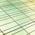 textuur · zonnepaneel · abstract · technologie - stockfoto © ultrapro
