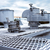 safety valve on the storage tank stock photo © ultrapro