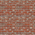 brick wall seamless texture stock photo © ultrapro