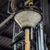 青 · 鉄 · パイプ · 壁 · テクスチャ · 抽象的な - ストックフォト © ultrapro