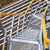 старые · очистительный · завод · завода · Нефтяная · промышленность · бизнеса · небе - Сток-фото © ultrapro